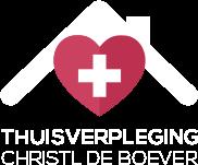 Thuisverpleging Christl De Boever